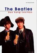 Hardcover - Ian MacDonald - The Beatles Songlexikon