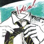 CD - Ideal - Ideal