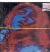 LP - Ike & Tina Turner - Let Me Touch Your Mind - still sealed