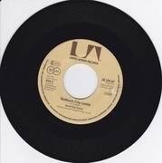 7'' - Ike & Tina Turner - Nutbush City Limits / Proud Mary