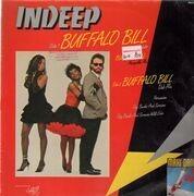 12'' - Indeep - Buffalo Bill