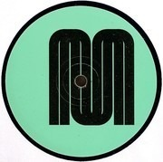 12inch Vinyl Single - Indeep - Music Is My Life