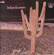 LP - Indian Summer - Indian Summer - Original 1st UK