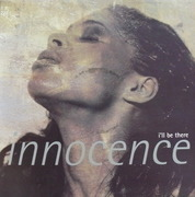 12'' - Innocence - I'll Be There