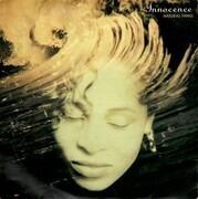 7inch Vinyl Single - Innocence - Natural Thing