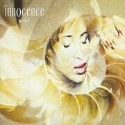 LP - Innocence - Belief