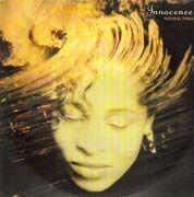 12inch Vinyl Single - Innocence - Natural Thing