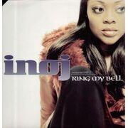12'' - Inoj - Ring My Bell