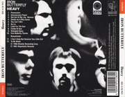 CD - Iron Butterfly - Heavy