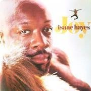 CD - Isaac Hayes - Joy