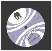 LP - Itadi K. Bonney - Watch Your Life