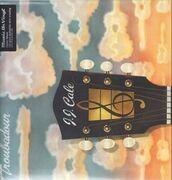 LP - J.J. Cale - Troubadour - 180 GRAM AUDIOPHILE VINYL / INSERT
