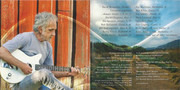 CD - J.J. Cale - Roll On