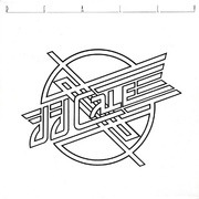 LP - J.J. Cale - Really