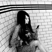 7inch Vinyl Single - Jack White - Freedom At 21