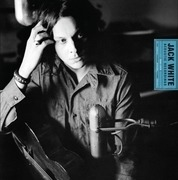 Double LP & MP3 - Jack White - Acoustic Recordings 1998-2016 - incl. booklet / remastered versions