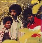 LP - Jackson 5 - Maybe Tomorrow - 180g
