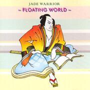 CD - Jade Warrior - Floating World