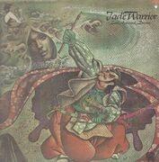 LP - Jade Warrior - Last Autumn's Dream - Original US, Vertigo Swirl
