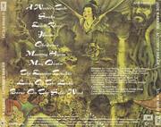 CD - Jade Warrior - Last Autumn's Dream