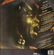 LP - James Brown - Body Heat