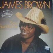 LP - James brown - Soul Syndrome