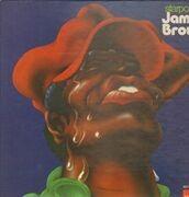 LP-Box - James Brown - Starportrait - Original German