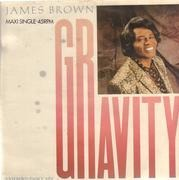 12inch Vinyl Single - James Brown - How Do You Stop
