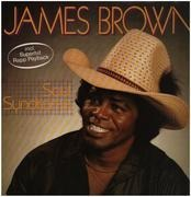 LP - James brown - Soul Syndrome