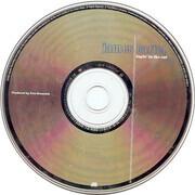 CD - James Carter - Layin' In The Cut