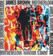 Double LP - James Brown - Motherlode - Still Sealed