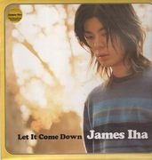 LP - James Iha - Let It Come Down