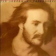 LP - Jan Akkerman - Tabernakel