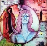LP - Jane - III