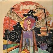 LP - Jane - Lady