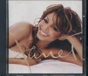 CD - Janet Jackson - All For You