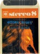 8-Track - Janis Joplin - I Got Dem Ol' Kozmic Blues Again Mama! - Still sealed