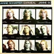 LP - Janne Schaffer - Earmeal