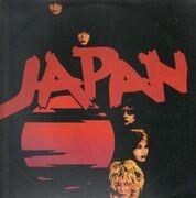 LP - Japan - Adolescent Sex