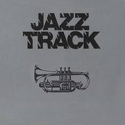 LP - Jazz Track - Jazz Track