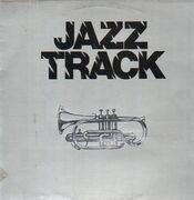 LP - Jazztrack - Jazztrack