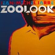 LP - Jean-Michel Jarre - Zoolook