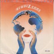 7inch Vinyl Single - Jean-Michel Jarre - Rendez-Vous