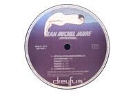 LP - Jean-Michel Jarre - Révolutions
