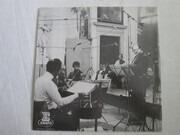 LP - Pergolesi / Sammartini / Galuppi a.o. - Jean-Pierre Rampal Interprete Quatre Concertos Italiens - Gatefold
