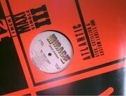 12inch Vinyl Single - Jean Knight - My Toot Toot - Promo