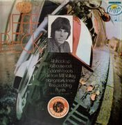 LP - Jeff Beck Group - The Most Of Jeff Beck