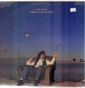 LP - Jeff Lynne - Armchair Theatre - still sealed