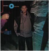 12inch Vinyl Single - Jeffrey Osborne - Stay With Me Tonight