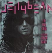 12inch Vinyl Single - Jellybean, John 'Jellybean' Benitez - The Real Thing